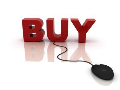 Article157 Những công cụ tương tác trực tuyến tiếp cận người mua